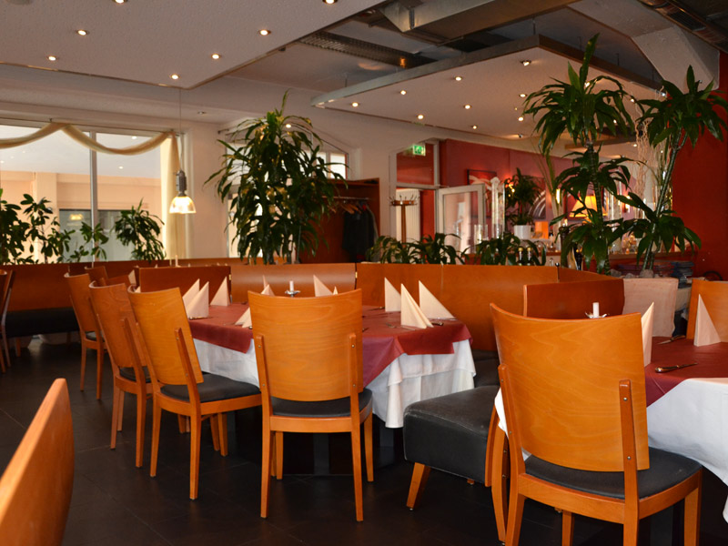 restauranttipp karlsruhe pizzeria italienisch essen gehen borsalino ristorante pizzeria. Black Bedroom Furniture Sets. Home Design Ideas