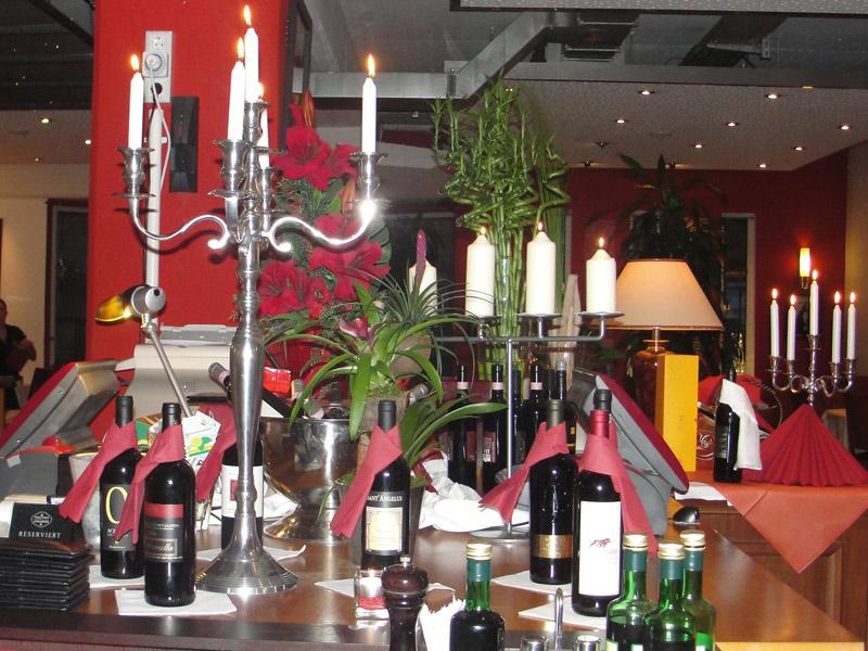 restauranttipp karlsruhe pizzeria italienisch essen gehen borsalino ristorante pizzeria. Black Bedroom Furniture Sets. Home Design Ideas